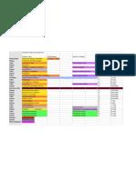 CalendariDP1