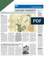 idiomas asignatura pendiente.pdf