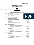 dry gas seal handbook pdf