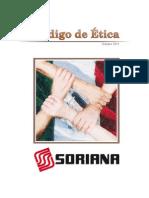 CodigoDeEtica soriana