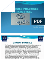 Hr-Policies-Practised-by-Tata-Steel