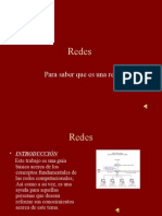 Redes[1]