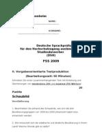 DSH_FSS09_TP_200609