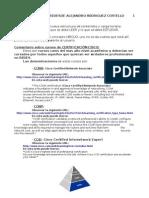 UNR - IPS - AUS - Redes de Computadoras - Prof.