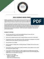 Download Novel Divergent Pdf Bahasa Indonesia