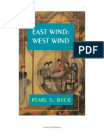 East-Wind-West-Wind