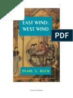East-Wind-West-Wind