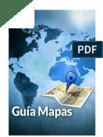 Guía Mapas