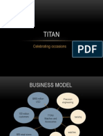 Diversification of Titan.pptx