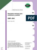 gmp_ba4_-_sp_20120101