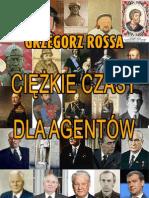 Rossa Ciezkieczasy Demo