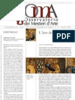 oma n. 12 pdf