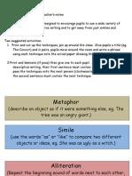 Descriptive Techniques Activity[1]