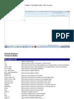 Aula 2 - PDF Junto