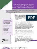 REGISTRO Herramienta Paa La Sistematizacion de La PP[1]