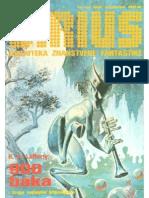 Sirius 099.pdf
