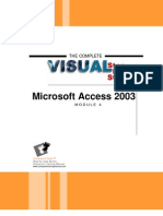 access2003m4_a5t