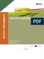curso de formação de e-formadores.pdf