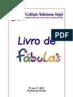 Fabulas+2011 Ecilda+Ok