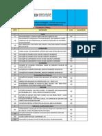 Plan.quant.arquitetura SE 5143
