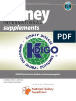 KDIGO-GN-Guideline