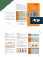 Futures Leaflet