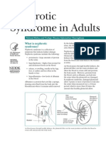 Nephrotic_Syndrome_Adults