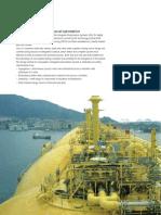 8706 LNG Brochure