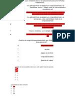 Examen Final CCNA Discovery 1.doc
