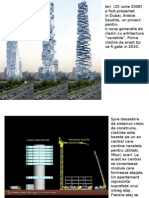 Arhitectura Futurista