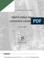 manual_conceptos_generales_de_conservacion.pdf