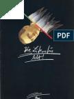 Popa Verlag München