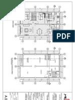 1 y 2 pisos