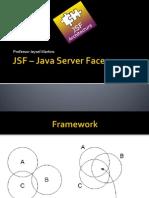 JSF_UCB