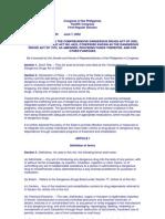 REP act 9165.docx
