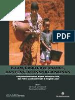 Islam Good Governance