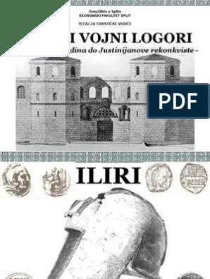 Rimski Logori