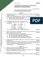 vtu-question-paper