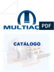 Catalogo Multiacos