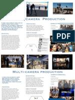 Camera productions .pdf