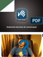 ProDeaf.pptx