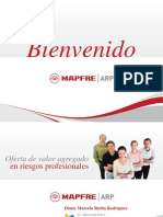Manejo de Cargas e Higiene Postural Formato 2012 (2)