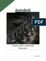 ApostilaCAD AutoDesk