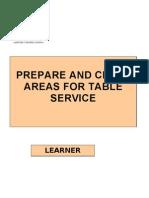 FS09 Prepare Clear Areas