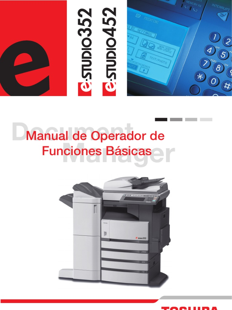 e-STUDIO352-452_Manual de Operador de Funciones Basicas_Ver00.pdf