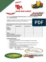 WBM entry form_Friedenua_Feb 2013