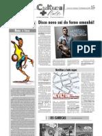 Cultura e Arte 2009 - Fev-15.pdf