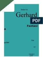 Gerhard5.odt