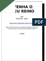 VenhaTeuReino.doc