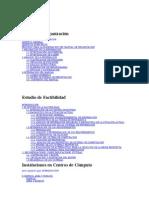 comoseelaboraelmanualdeorganizacin-100320230212-phpapp02